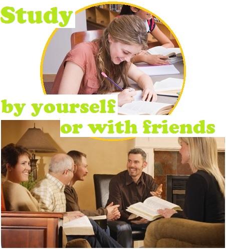 studyownandothers2